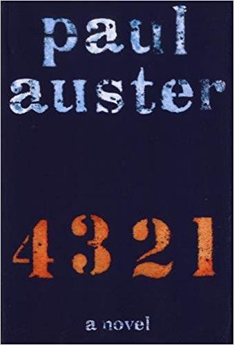 March-Book-Club-Pic-Paul-Auster-4321