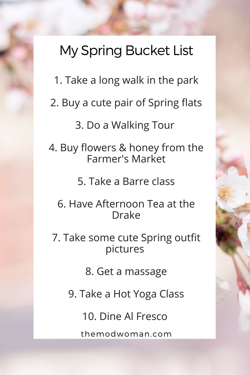 My Spring Bucket List.png