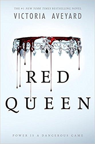 The-Red-Queen-Victoria-Aveyard.jpg
