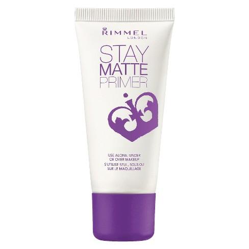 Rimmel-Stay-Matte-Primer.jpg