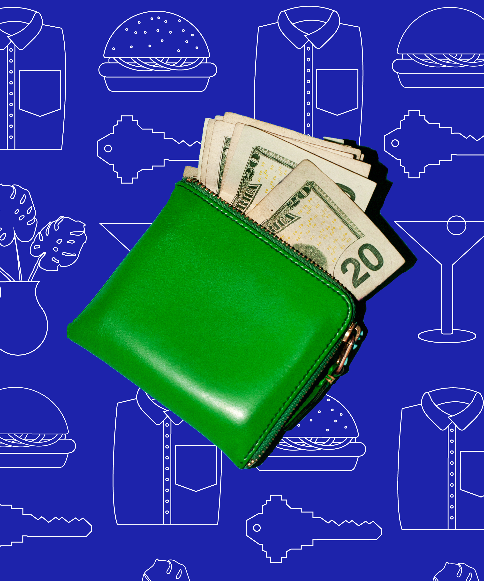 Refinery29-Money-Diaries.png
