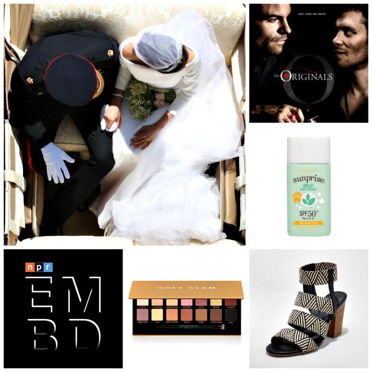 May-Favorites-Collage.jpg