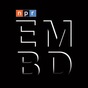 Embedded-NPR.jpg