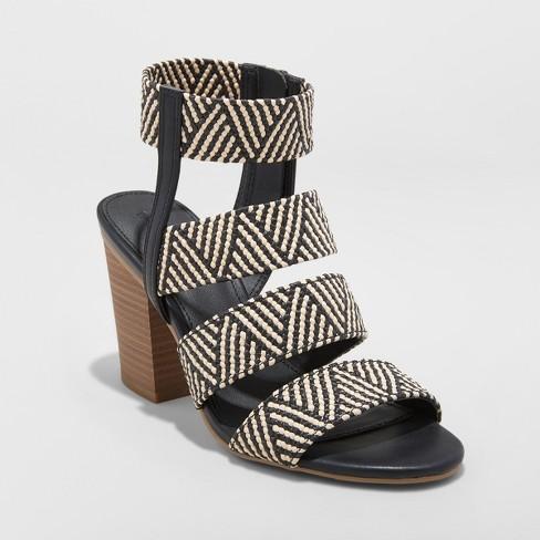 Target-Universal-Thread-Haurache-Sandals