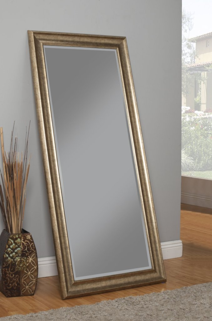 Willa-Arlo-Interiors-Modern-Full-Length-Leaning-Mirror.png