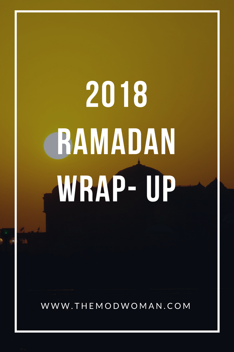 2018-Ramadan-Wrap-Up.png