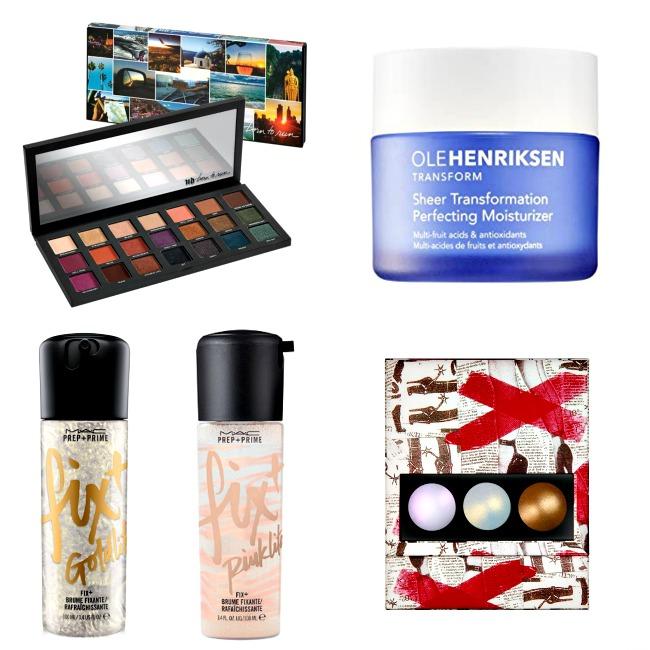 Summer-Makeup-Skincare-Wishlist.jpg