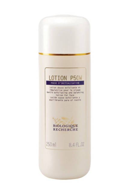 biologique-recherche-lotion-p50w-lgn.jpg