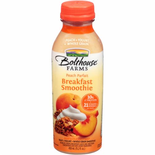 Bolthouse-Farms-Peach-Parfait-Breakfast-Smoothie.jpg