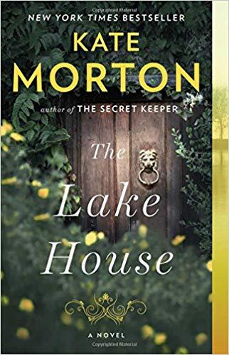 The-Lake-House-Kate-Morton.jpg