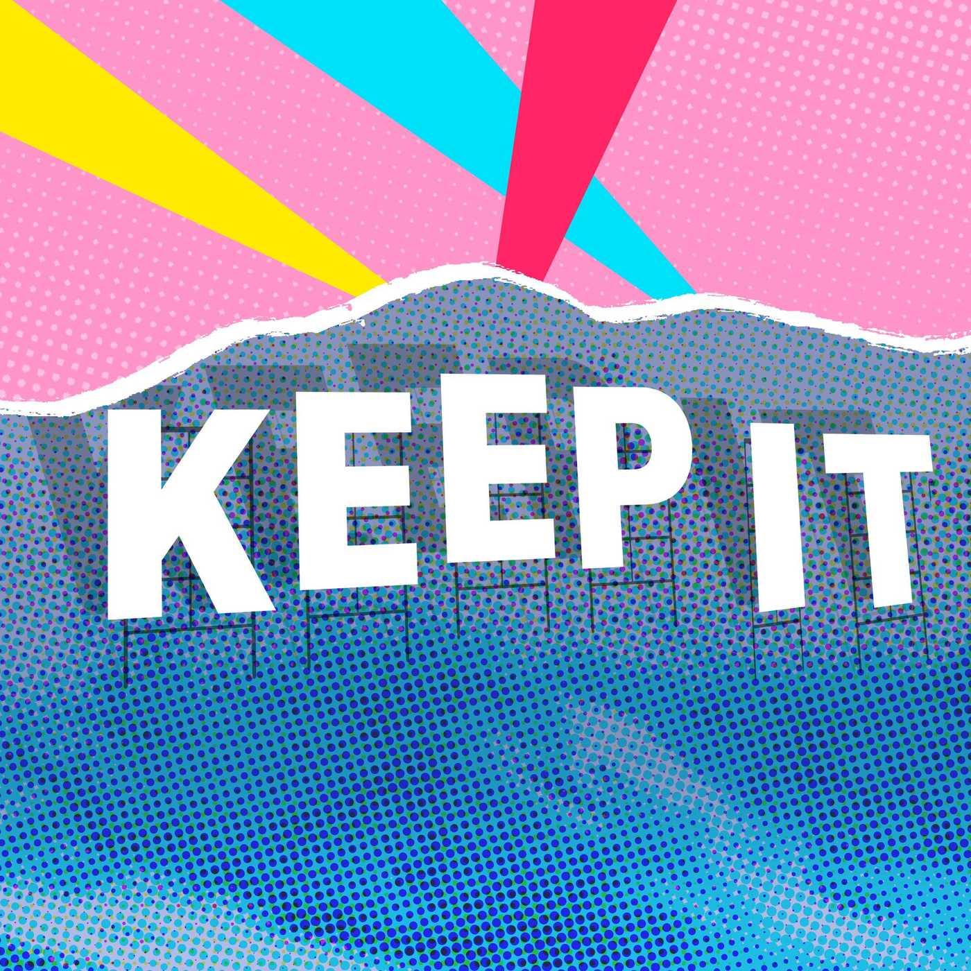 Keep-It-Podcast.jpeg
