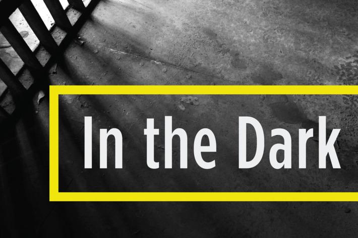 In-The-Dark-Podcast.jpg
