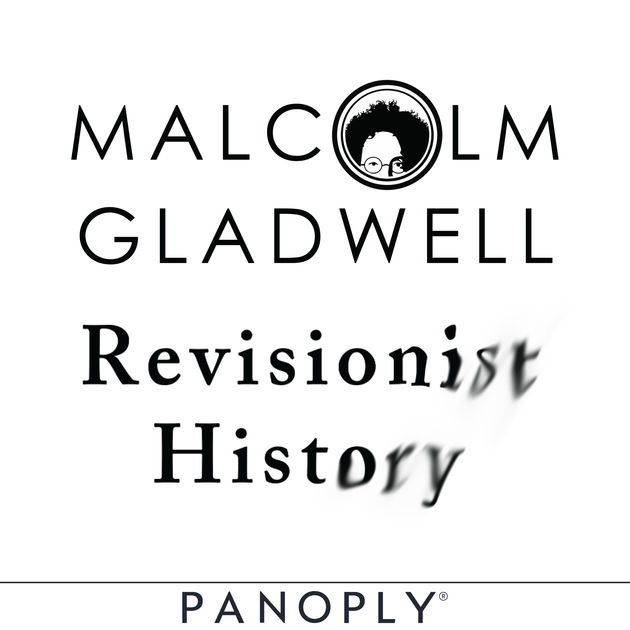 Revisionist-History-Podcast.jpg