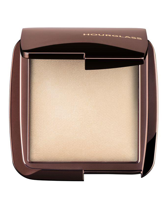 Hourglass-Ambient-Lighting-Powder-Dim-Light.jpg
