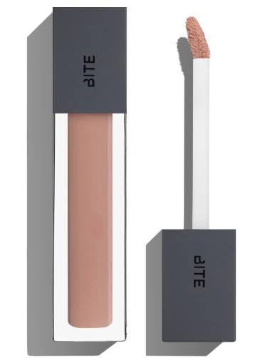 Bite-Beauty-French-Press-Lip-Gloss-Flat-White.png