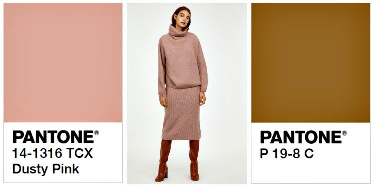 Dusty-Pink-Tan-Combo.jpg