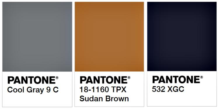 Fall-Color-Combo-Gray-Navy-Camel.jpg