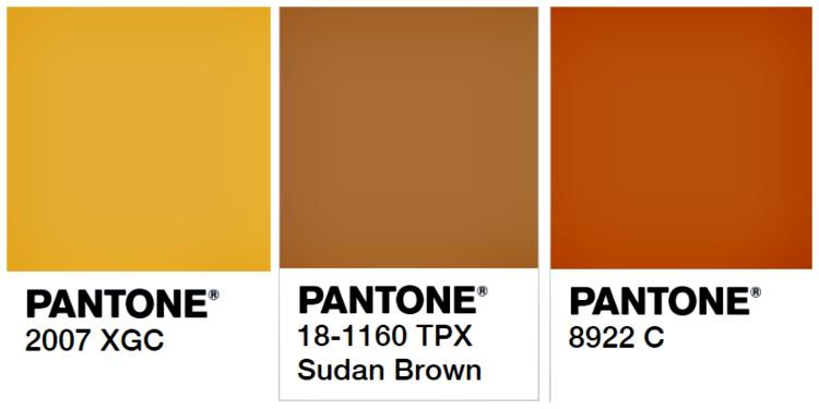 Fall-Color-Combos-Mustard-Camel-Orange.jpg