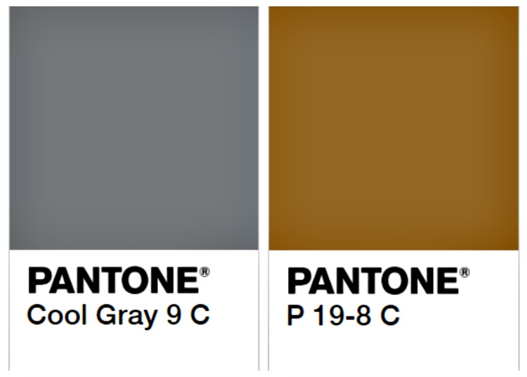 Fall-Color-Combo-Gray-and-Camel.jpg