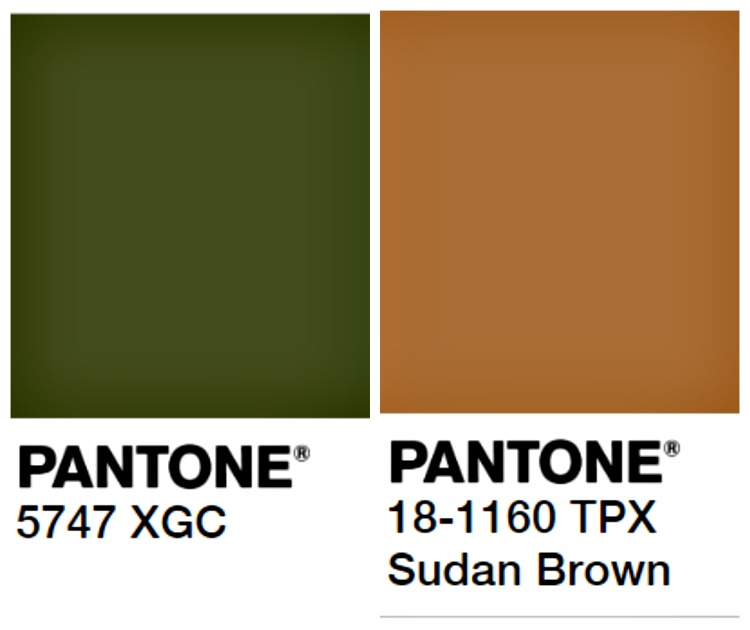 Fall-Color-Combos-Green-and-Camel.jpg