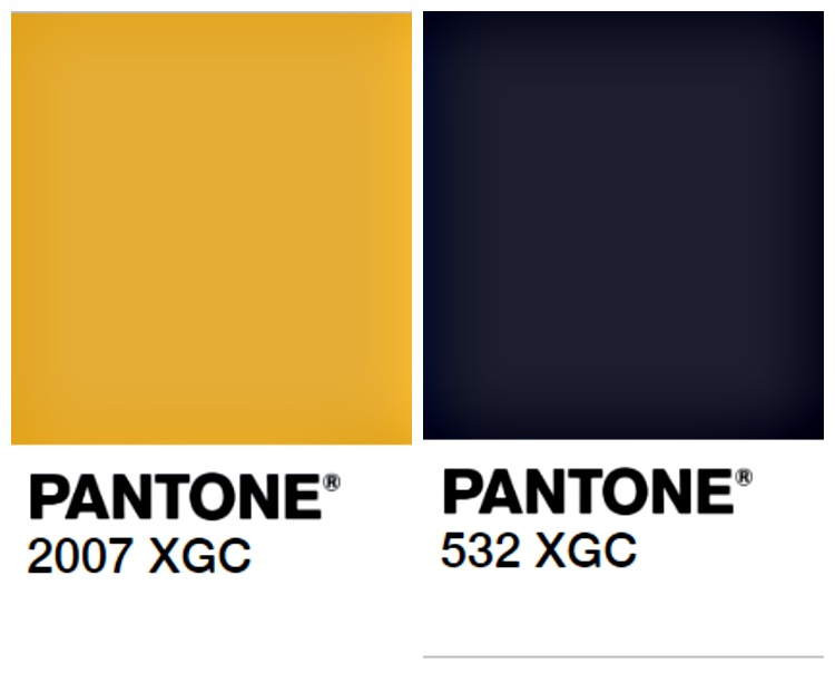 Fall-Color-Combos-Mustard-and-Navy.jpg