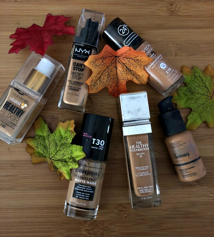 The-Best-Drugstore-Foundations-for-Oily-Skin.jpg
