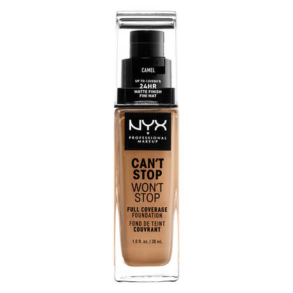 NYX-Cant-Sto-Wont-Stop-Foundation.jpg