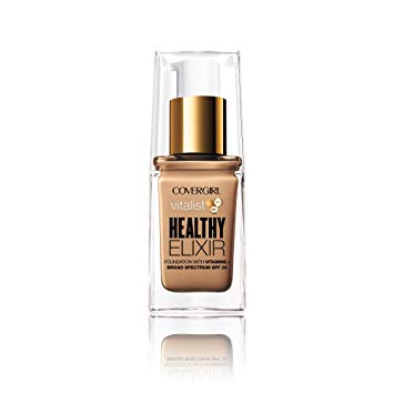 CoverGirl Vitalist-Healthy-Elixir-Foundation.jpg