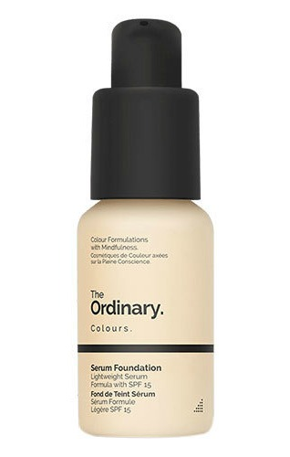 the-ordinary-serum-foundation.jpg