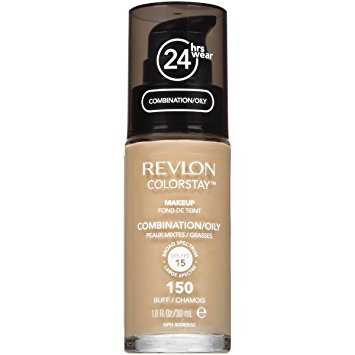 Revlon-Colorstay-Foundation.jpg