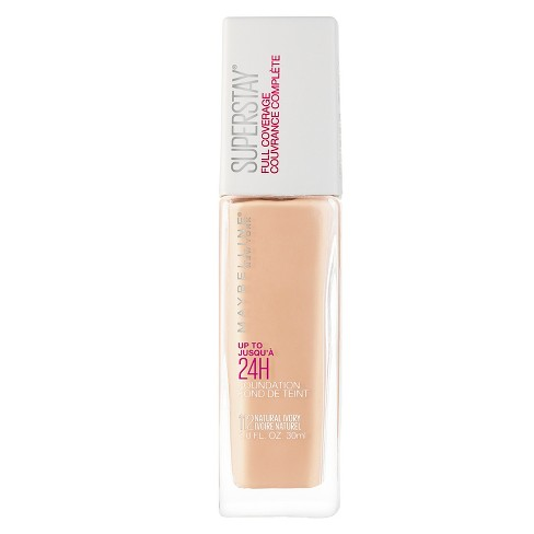 Maybelline-Superstay-Foundation.jpg