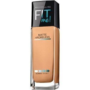 Maybelline-Fit-Me-Matte-and-Poreless-Foundation.jpg