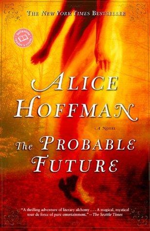 The-Probable-Future-Alice-Hoffman.jpg
