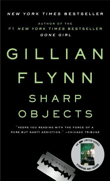 Sharp-Objects-by-Gillian-Flynn.jpg