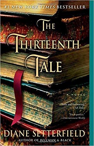 The-Thirteenth-Tale.jpg