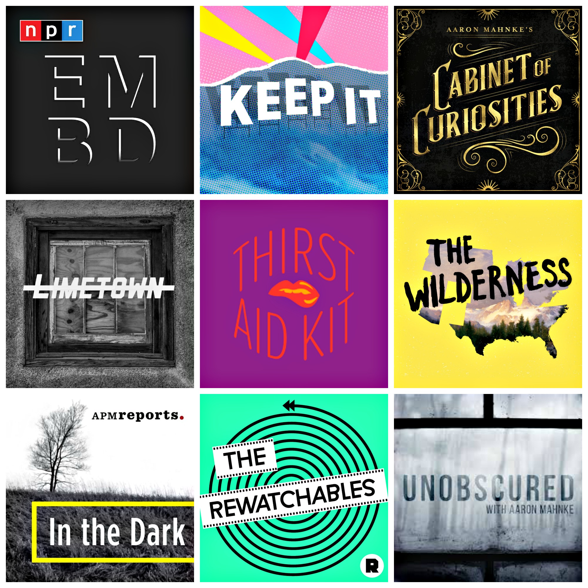 My-Favorite-Podcasts-2018.jpg