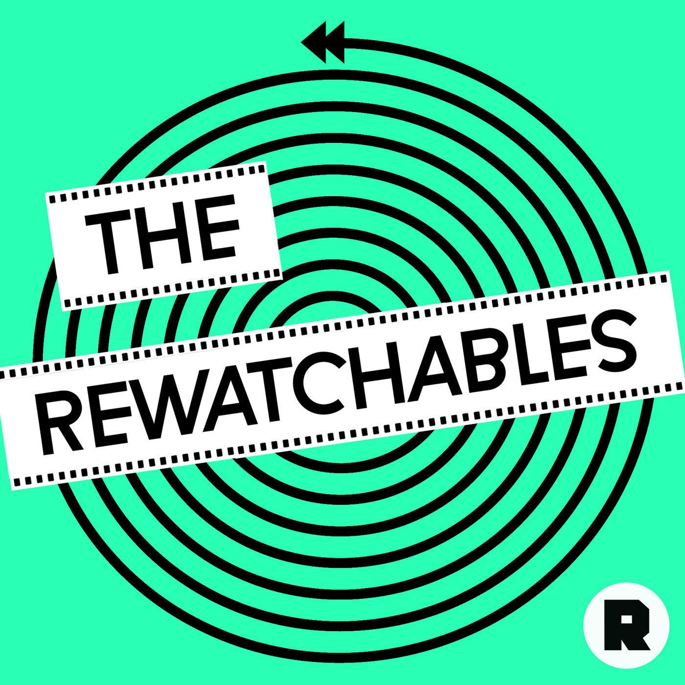 The-Rewatchables-Podcast.jpeg