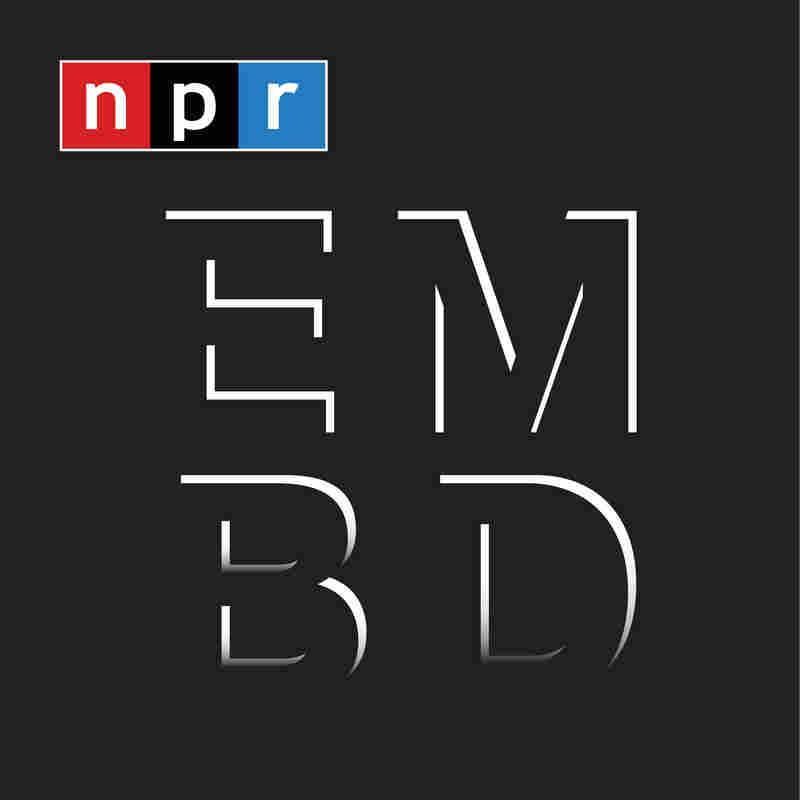 Embedded-NPR-Podcast.jpg