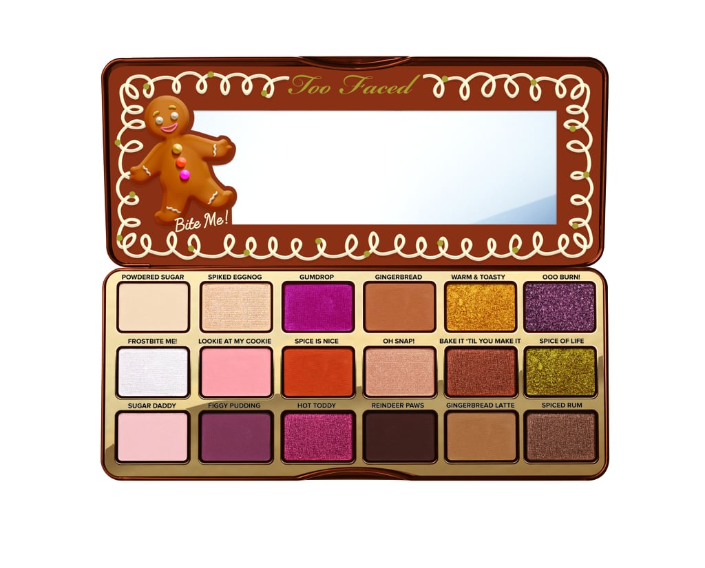 Too-Faced-Gingerbread-Spice-Palette.jpg