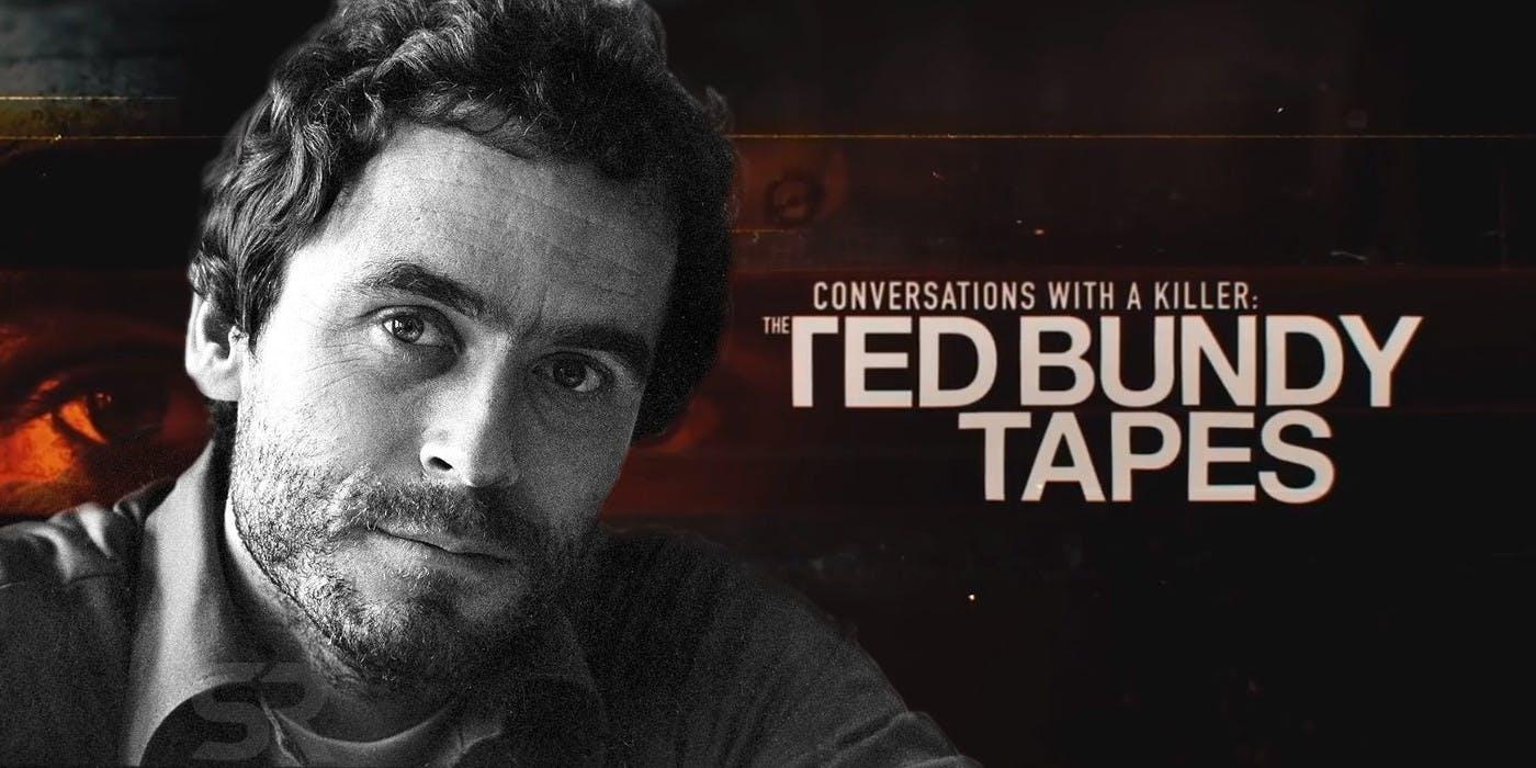 Ted-Bundy-Tapes-Netflix.jpg
