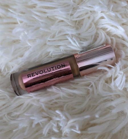 Makeup-Revolution-Conceal-and-Define-Concealer.jpg