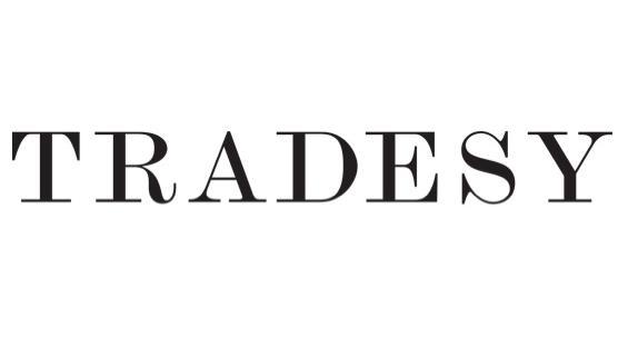 Tradesy-Logo.jpg