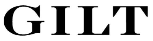 Gilt_Logo.jpg
