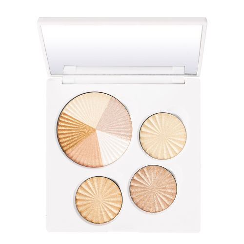 Ofra- glow-up-palette.jpg