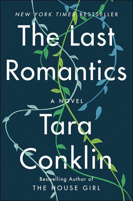 The-Last-Romantics.jpg