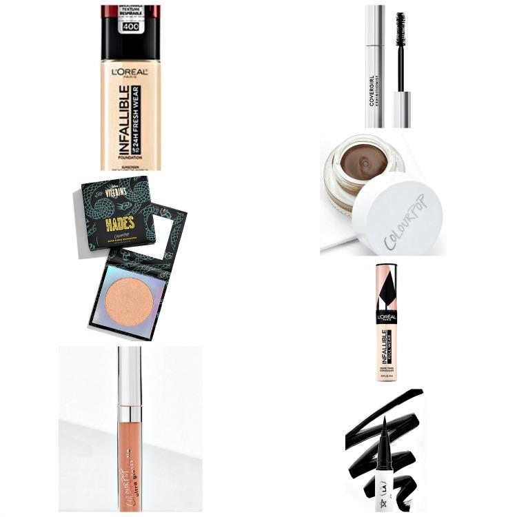 Current-Affordable-Makeup-Faves.jpg
