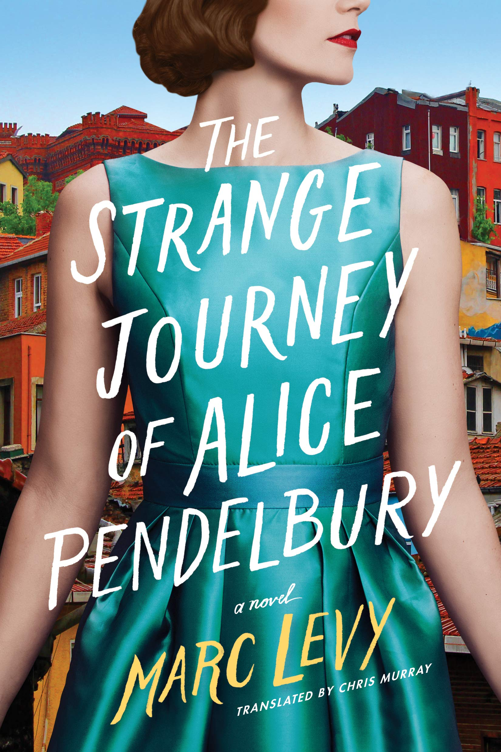 The-Strange-Journey-of-Alice-Pendlebury.jpg