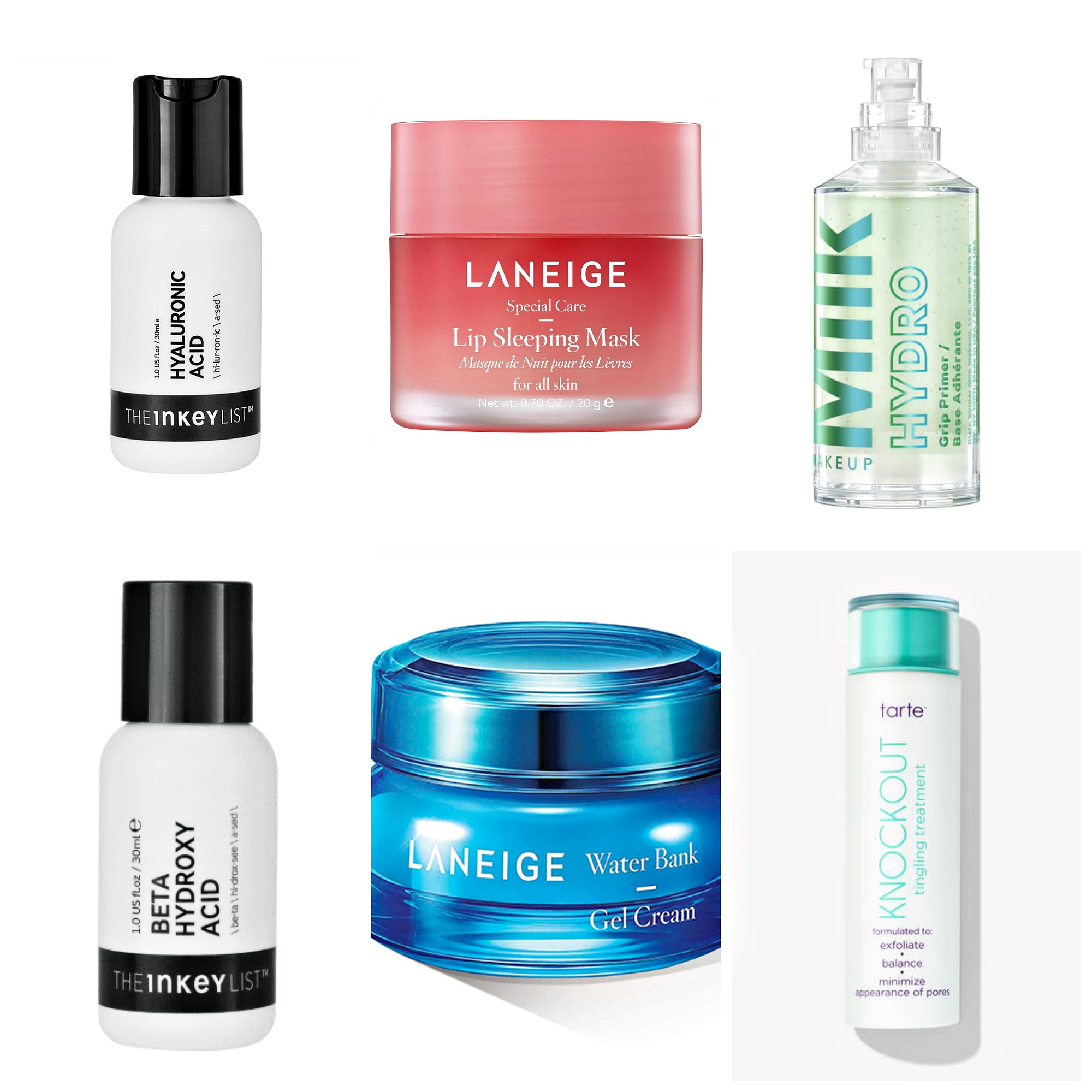 Sephora-Spring-Sale-Event-Shopping-List.jpg
