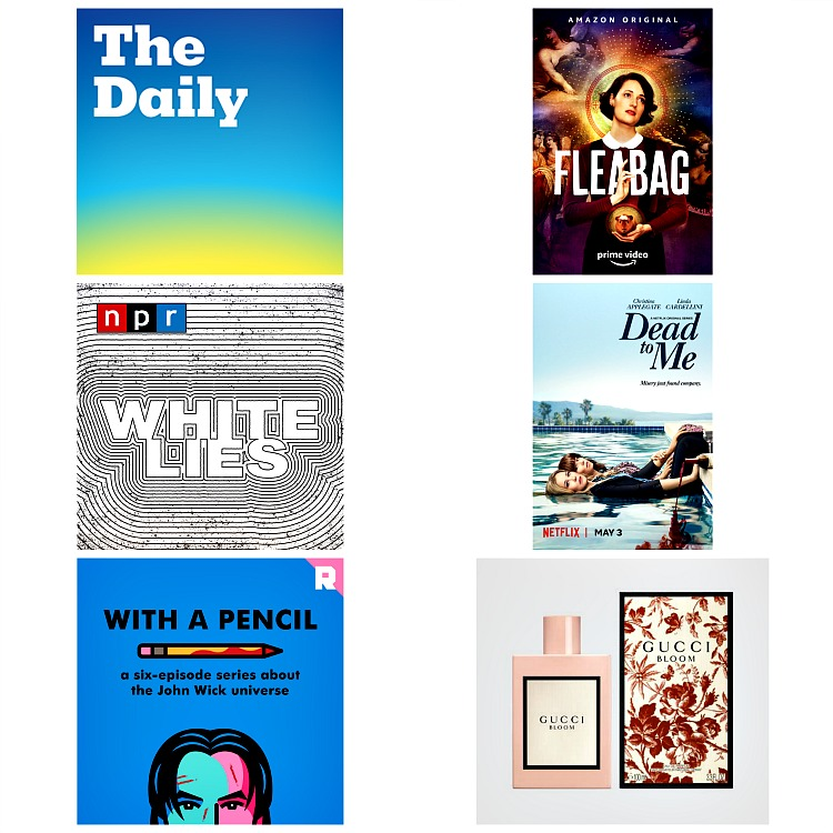 May-Favorites-Podcasts-TV-and-Perfume.jpg