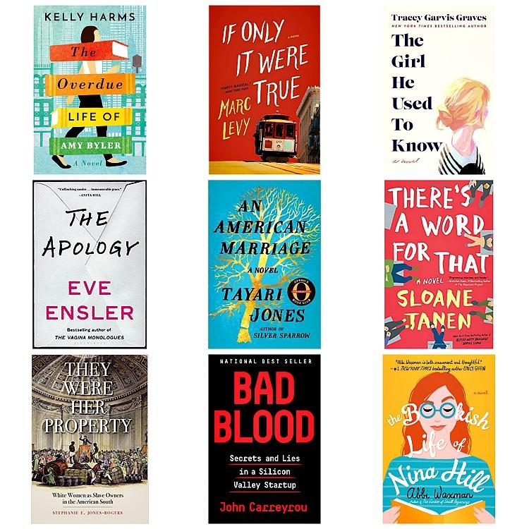 The-Mod-Woman-Summer-Reading-List.jpg